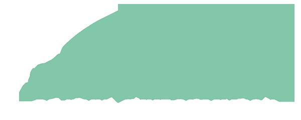 Steve Gent Logo